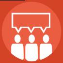 Primary care HR management