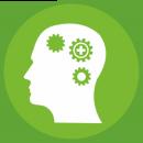 Mental Health Awareness Training Course