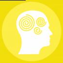 Mindfulness Training Primary Care